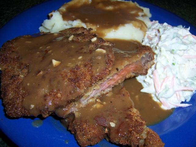 ckn-fried-steak-plate-1