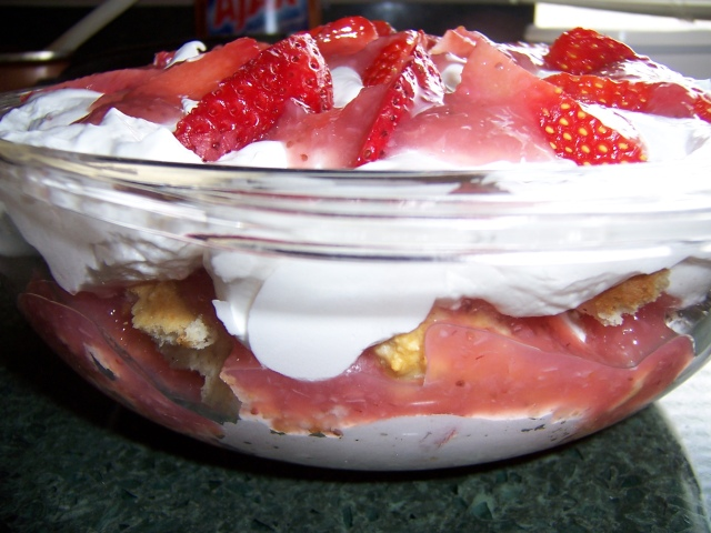 strawberries-n-cream-1